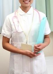 看護師の仕事あるある