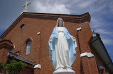 教会:長崎市